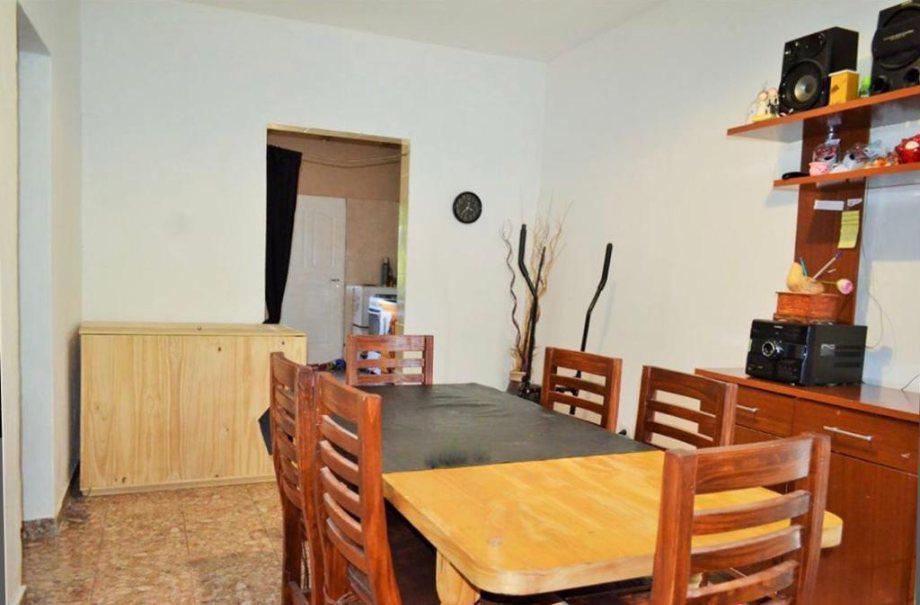 Foto Casa en Venta en  Quilmes Oeste,  Quilmes  Necochea al 4000