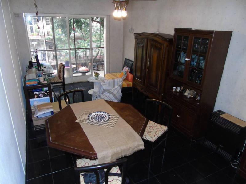 Foto Departamento en Venta en  Caballito ,  Capital Federal          Senillosa y Guayaquil, piso 2°