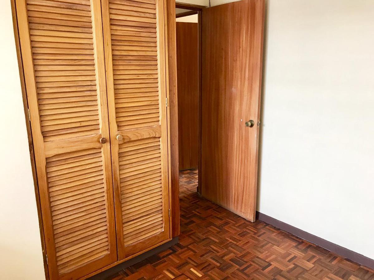 Foto Departamento en Renta en  Pavas,  San José  ROHRMOSER, APARTAMENTO DE ALQUILER