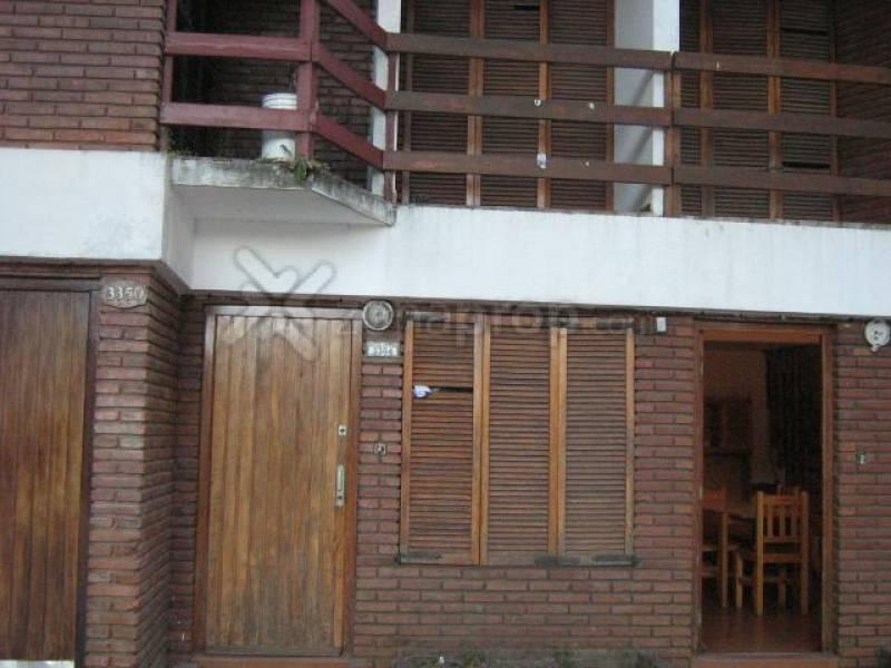 Foto Casa en Venta |  en  San Bernardo Del Tuyu ,  Costa Atlantica  Santiago Del Estero 3300