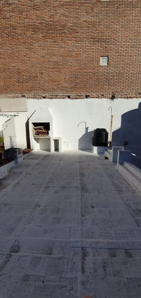 Foto Departamento en Venta en  Centro,  Rosario  Balcarce 843 depto 13