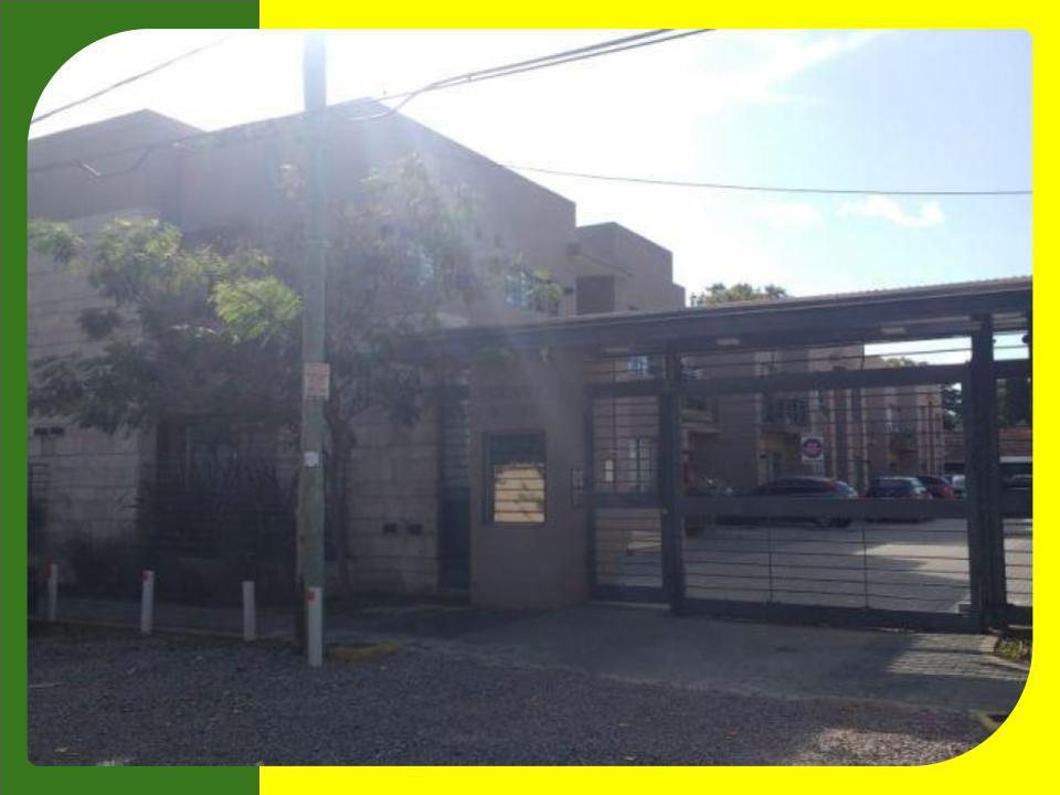Foto Departamento en Venta en  Bella Vista,  San Miguel  Misiones 53