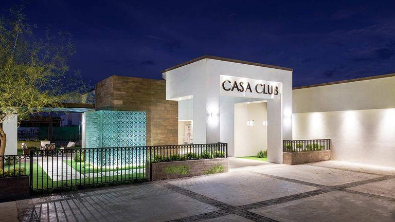 Foto Casa en Renta en  Fraccionamiento Siena Residencial,  Hermosillo  Casa en Renta en Siena, al Poniente de Hermosillo, Sonora