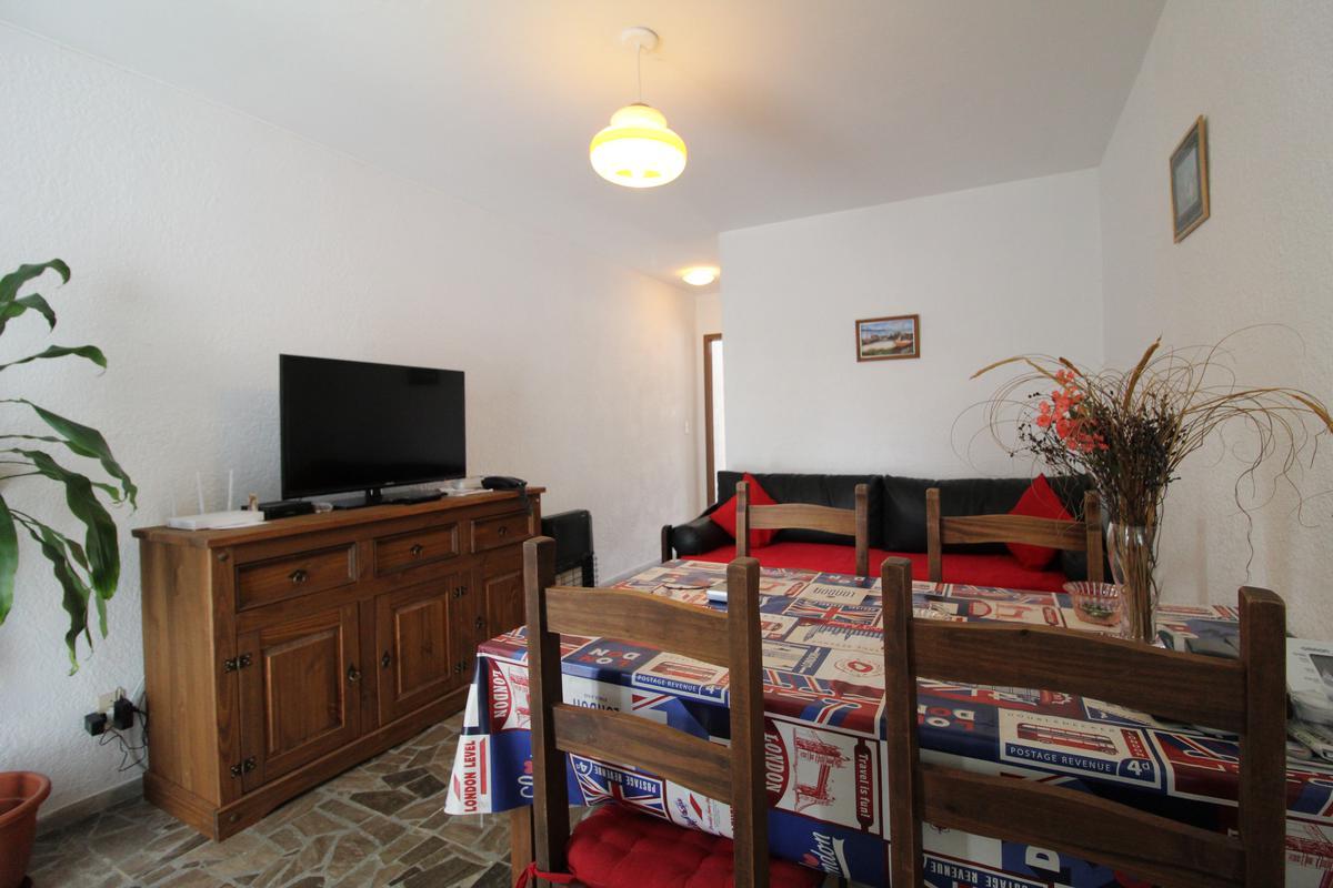 Foto Apartamento en Venta en  Península,  Punta del Este  El Faro