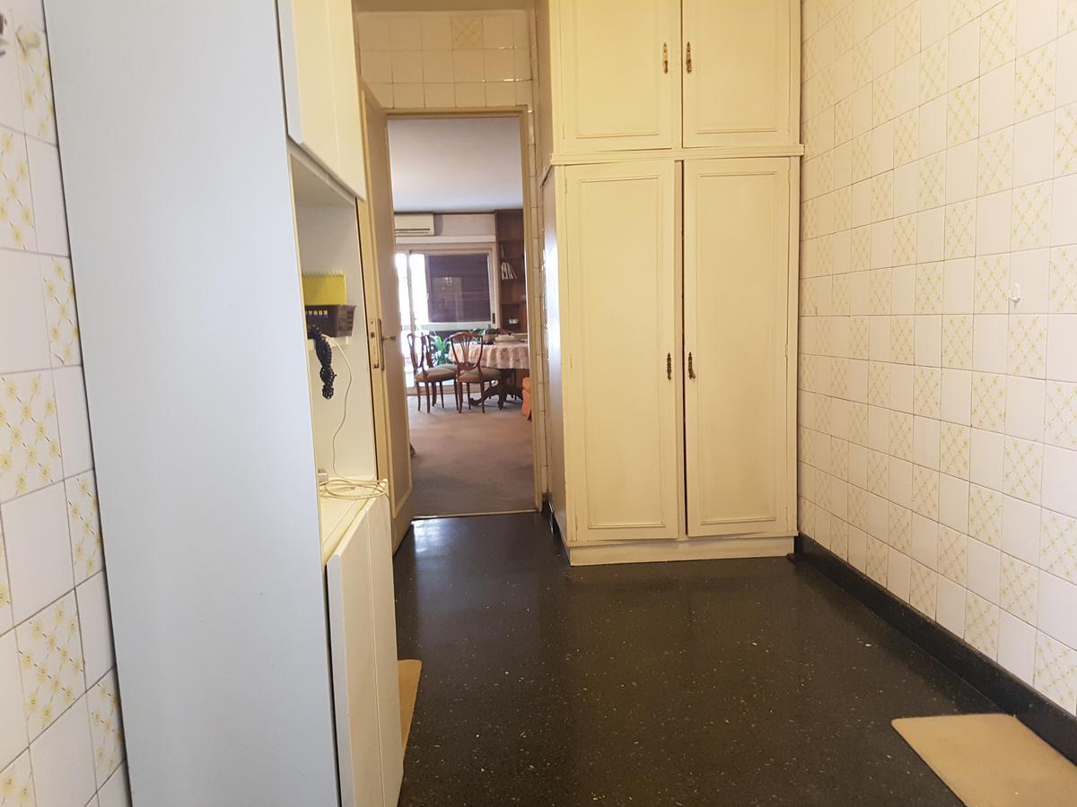 Foto Departamento en Venta en  Retiro,  Centro  Esmeralda al 1300