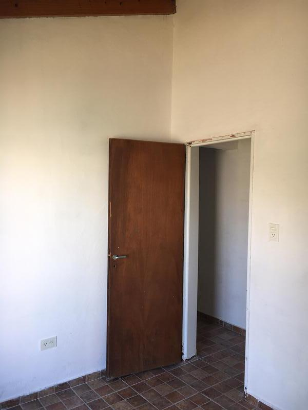 Foto Casa en Venta en  El Ceibo,  Lujan  Champagnat Nº 2231