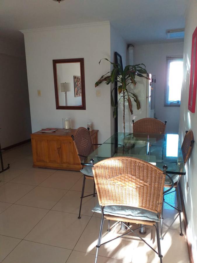 Foto Departamento en Venta en  Alta Cordoba,  Cordoba  Mariano Fraguiero al 1200