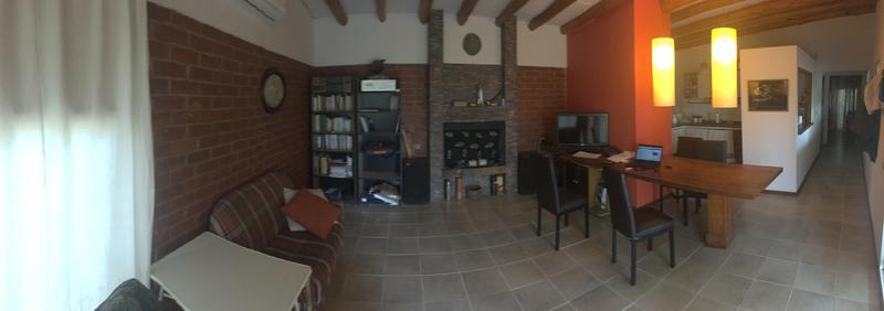 Foto Casa en Venta en  La Primavera,  Guaymallen  La Primavera