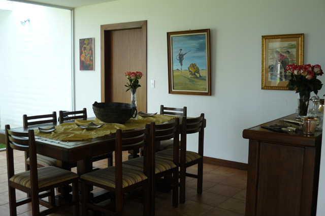 Foto Quinta en Venta en  Pifo,  Quito  Pifo