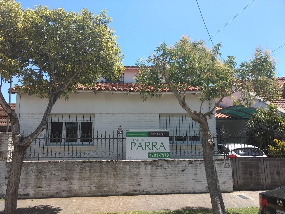 Foto Casa en Venta en  Martinez,  San Isidro  santiago del estero al 1900
