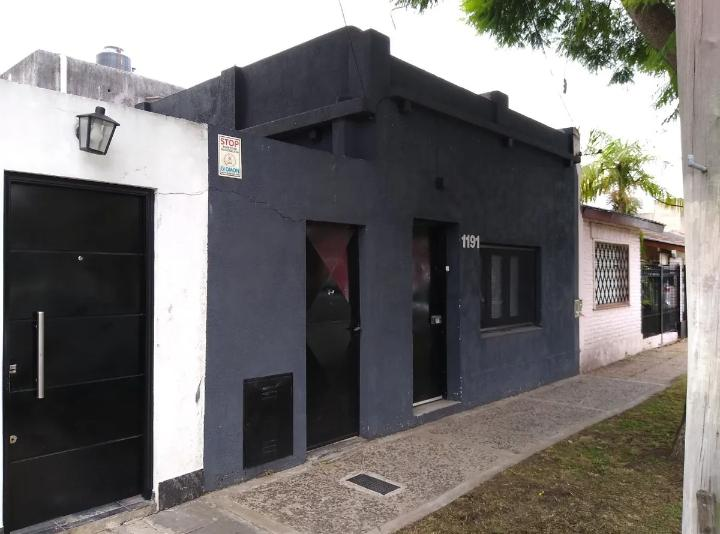Foto Casa en Venta en  Ituzaingó Norte,  Ituzaingó  Trole al 1100