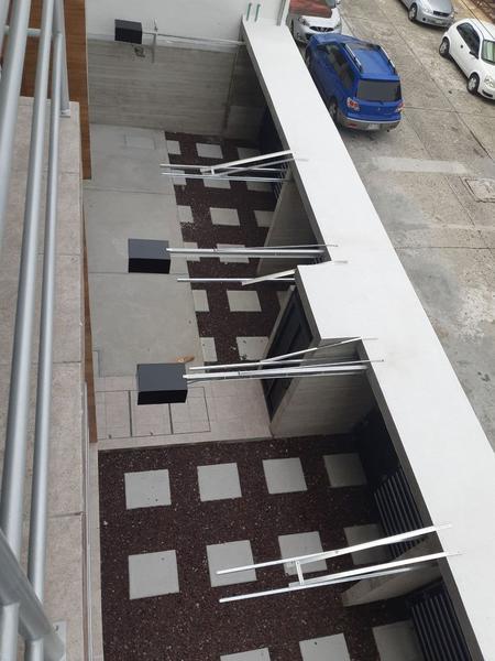 Foto Departamento en Venta en  Reforma,  Veracruz  Venta Departamento Nuevo en Veracruz. Fracc. Reforma