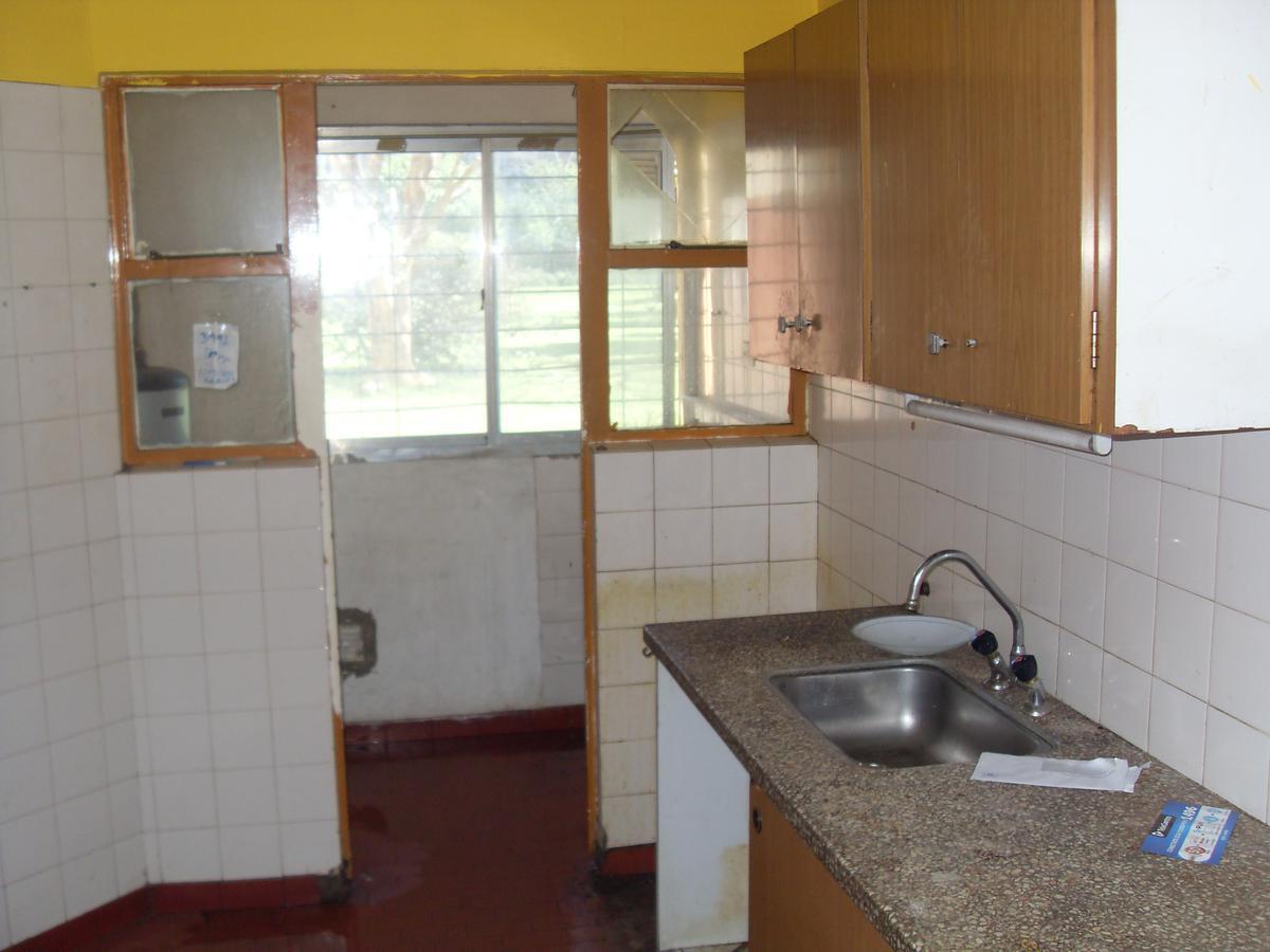 Foto Departamento en Venta en  Villa Lugano ,  Capital Federal  Bº Gral. SAVIO - TORRE Nº 9- Dpto. 3- Planta Baja-  Lugano I II -