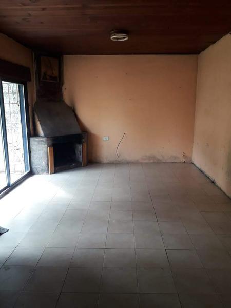 Foto Casa en Venta en  Open Door,  Lujan      Open Door,Di Sarli al 1400