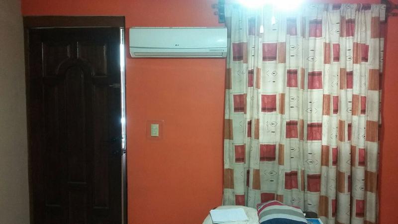 Foto Departamento en Venta en  Las Violetas,  Tampico  HAV1888-285 Loma Desierta Casa