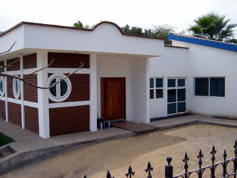 Foto Oficina en Venta en  Bellavista,  Culiacán  Propiedad en Venta, para restaurant, oficina o negocio, en Bellavista