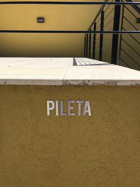 Foto Departamento en Venta | Alquiler en  Canning,  Canning  Emilio Mitre al 900