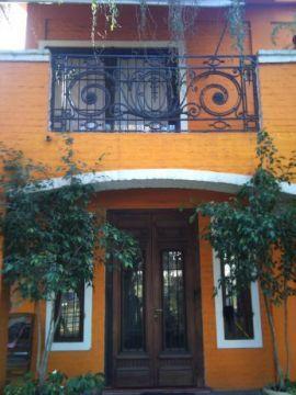 Foto Local en Alquiler en  Barrio Parque Leloir,  Ituzaingo  Pte. Peron 7700
