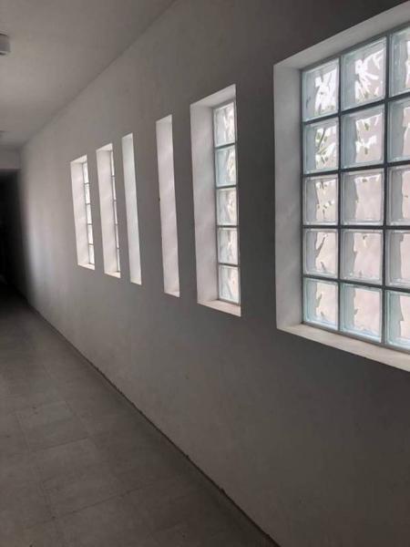 Foto Departamento en Venta en  Villa del Parque ,  Capital Federal  Joaquin V. Gonzalez al 2400