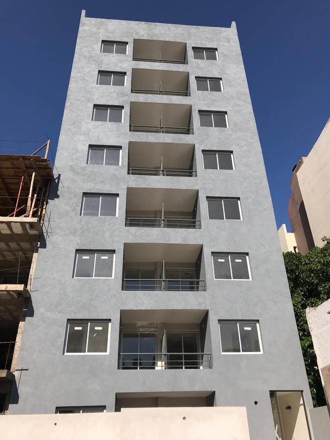 Foto Departamento en Venta en  General Paz,  Cordoba Capital  Venta Departamento 1 dormitorio , Calle General Deheza, Barrio Gral Paz