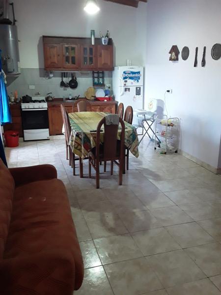 Foto Depósito en Venta en  Lanús ,  G.B.A. Zona Sur  Molinedo 1300