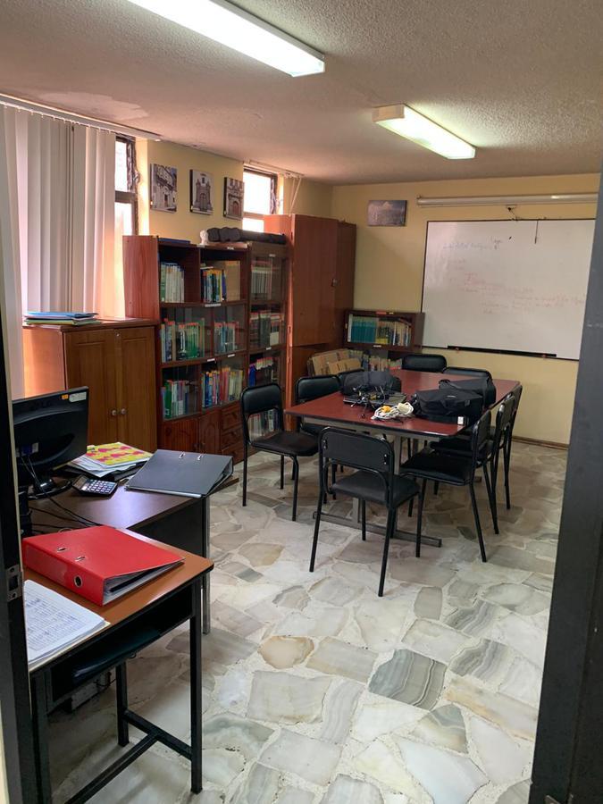 Foto Terreno en Venta en  Cumbayá,  Quito  CUMBAYA CERCA AL SCALA