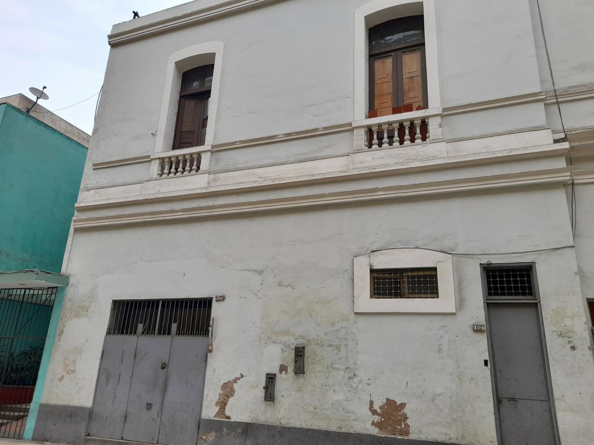 Foto Local en Venta en  Cercado de Lima,  Lima  Jiron Inclán