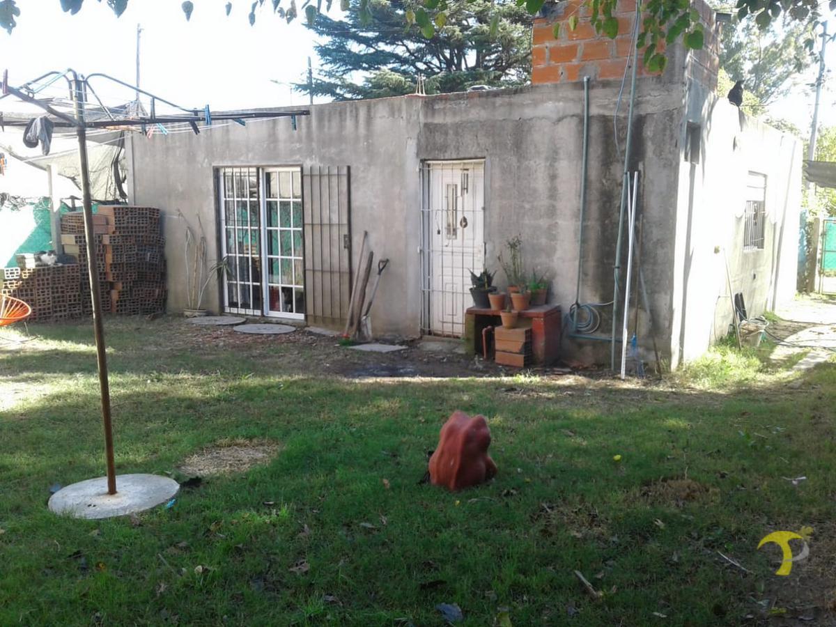 Foto Casa en Venta en  Pablo Nogues,  Malvinas Argentinas  Maure al 2400