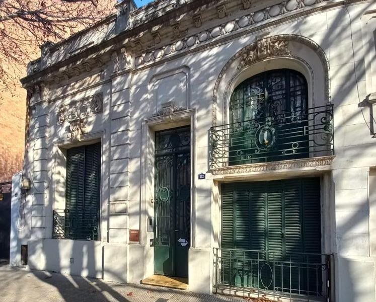 PUEYRREDON al 300, Rosario, Santa Fe. Alquiler de Comercios y oficinas - Banchio Propiedades. Inmobiliaria en Rosario
