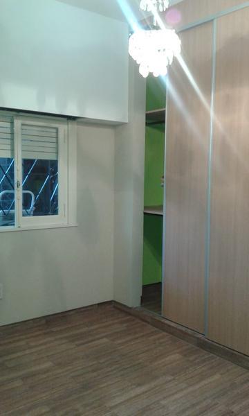 Foto PH en Venta en  Lanús Oeste,  Lanús  General Miller2500