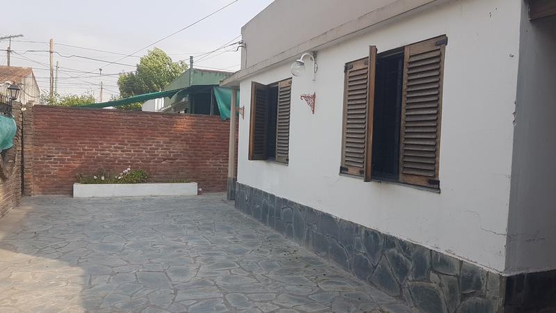 Foto Casa en Venta en  Jose Clemente Paz,  Jose Clemente Paz  Arias  al 1100