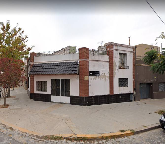 Foto Casa en Venta en  Flores ,  Capital Federal  Echeandia al 2700, Flores