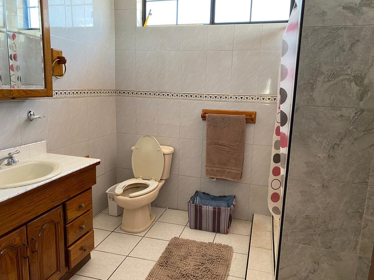 Foto Casa en Venta en  Altavista,  Chihuahua  CASA EN VENTA EN  COLONIA ALTAVISTA