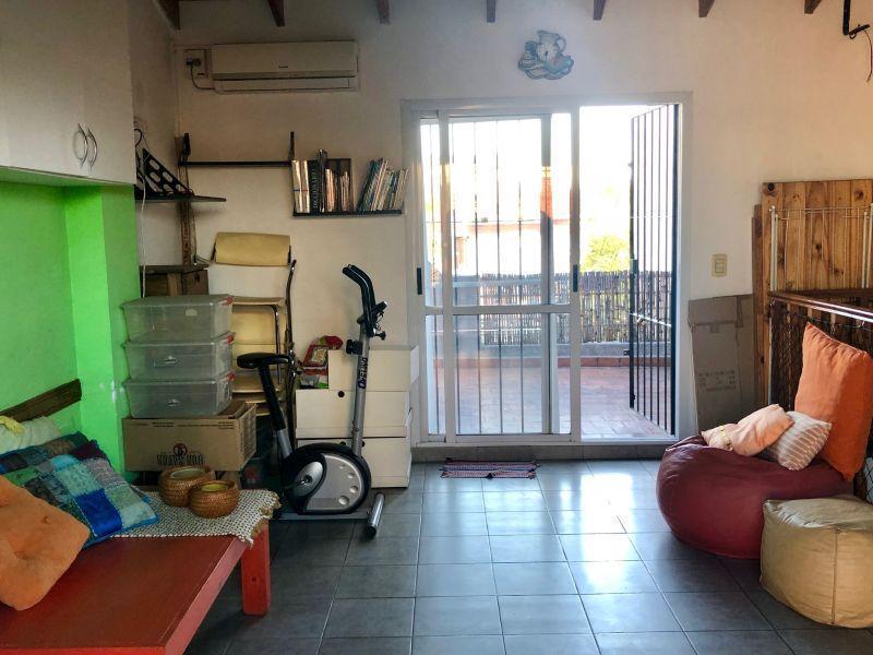 Foto Casa en Venta en  Villa del Parque ,  Capital Federal  SAN NICOLAS 1100
