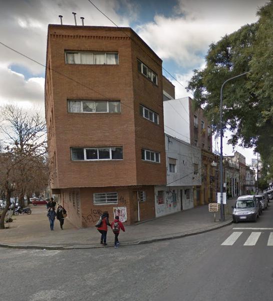 Foto Departamento en Alquiler en  La Plata ,  G.B.A. Zona Sur  Diagonal 73 entre 4 y 62