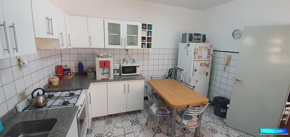 Foto Departamento en Venta en  Centro,  Rosario  Laprida Nº1272 - 01-05