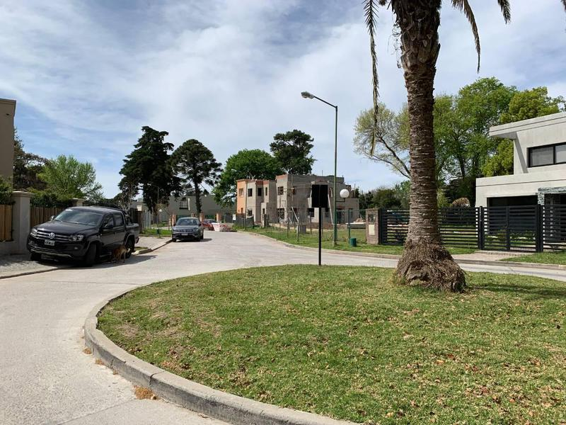 Foto Terreno en Venta en  Barrancas de Victoria,  San Fernando  Primera Junta 2600