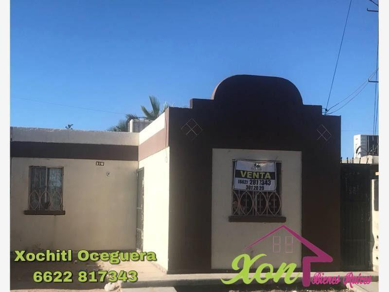 Foto Casa en Venta en  San Luis Potosí ,  San luis Potosí  CASA VENTA SAN LUIS REY