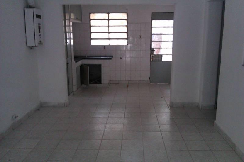 Foto Casa en Venta en  Rosario ,  Santa Fe  Gaboto