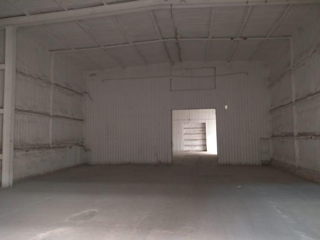 Foto Bodega Industrial en Renta en  Murua,  Tijuana  RENTAMOS FANTÁSTICA BODEGA  800 MTS2 ó 8,612 FT2