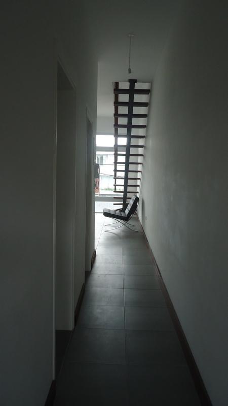 Foto Departamento en Alquiler temporario en  Punta del Este ,  Maldonado  Manantiales