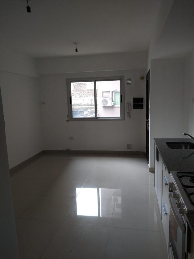 Foto Departamento en Alquiler en  Barrio Sur,  San Miguel De Tucumán  Lavalle al 500