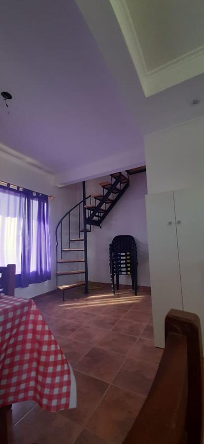 Foto Casa en Venta en  Villa San Jose,  Colon  Buenos Aires casi Urquiza