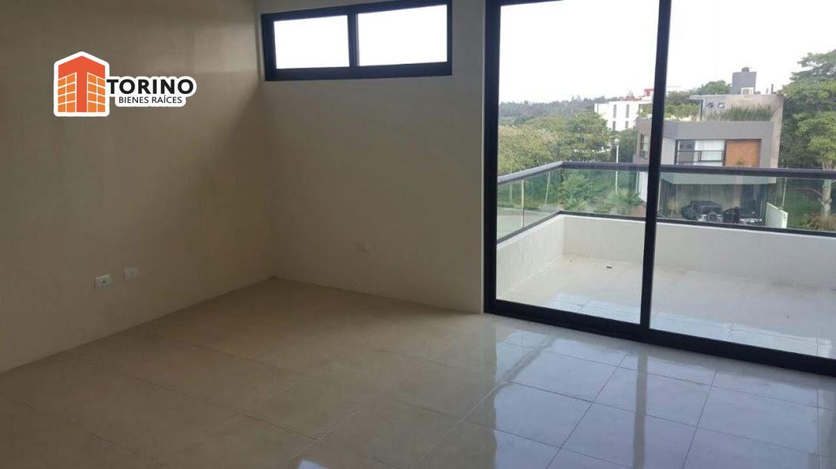 Foto Casa en Venta en  Fraccionamiento Cumbres Animas,  Xalapa  ESTRENA HERMOSA CASA EN FRACC. QUETZAL