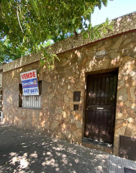 Sarmiento al 4700, Rosario, Santa Fe. Venta de Casas - Banchio Propiedades. Inmobiliaria en Rosario
