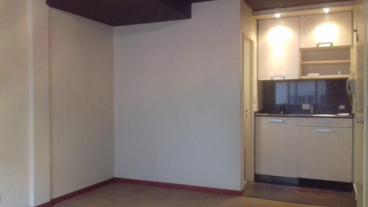 Foto Oficina en Alquiler en  Microcentro,  Centro  FLORIDA 900 3º H