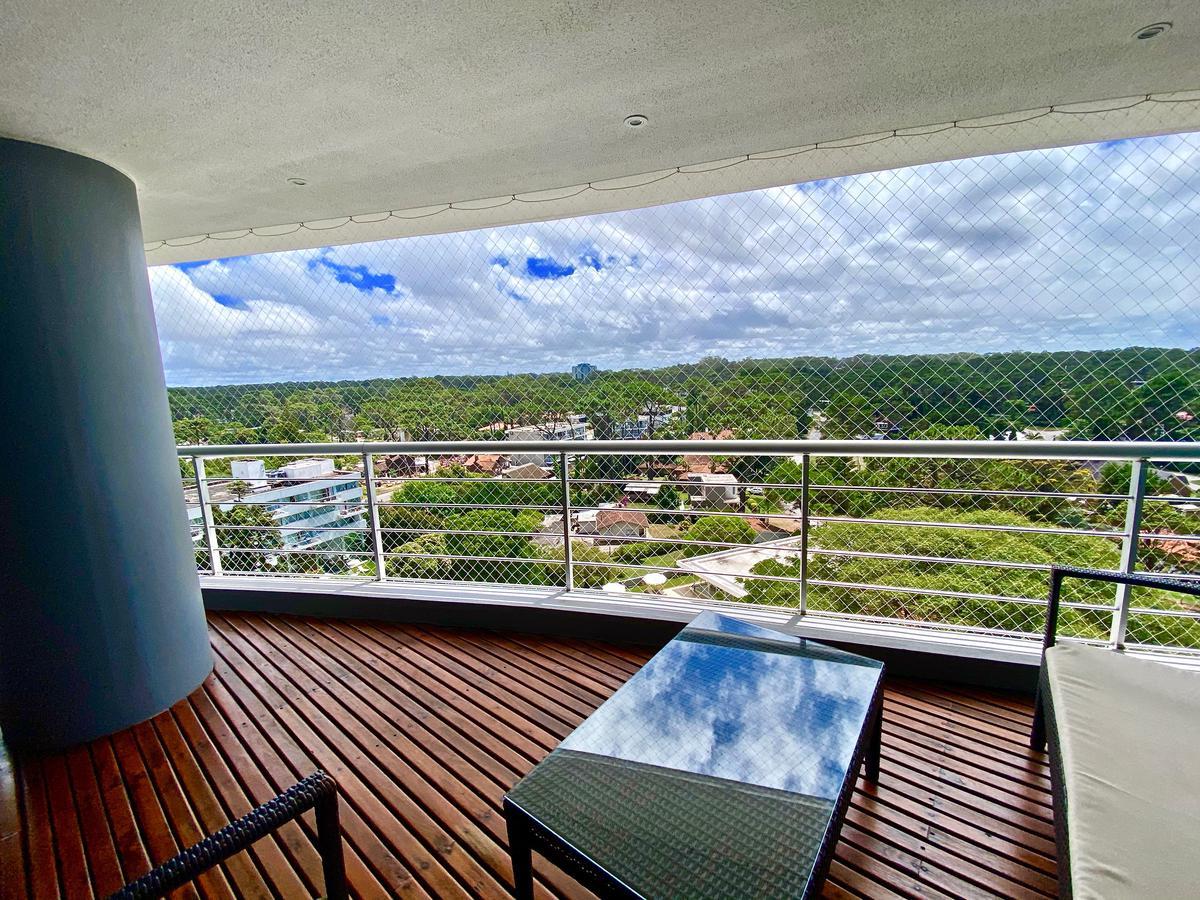 Foto Departamento en Alquiler en  Aidy Grill,  Punta del Este  Alquiler- Apartameto 2 dormitorios, Aidy Grill, Punta del Este