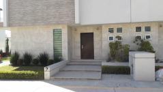 Foto Casa en condominio en Venta en  Metepec ,  Edo. de México  CASA EN VENTA EN METEPEC  ESTADO DE MÈXICO