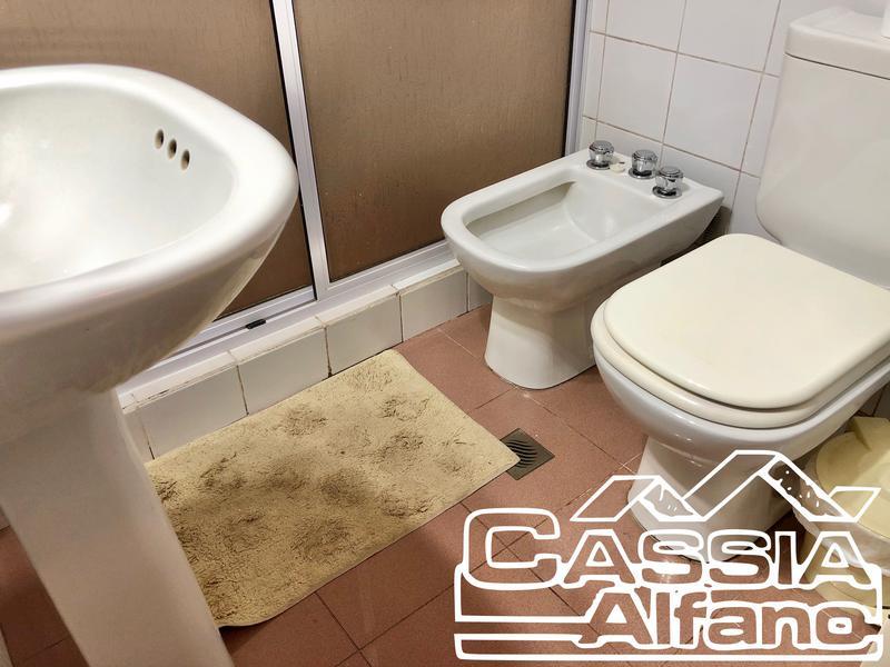 Foto Casa en Venta en  La Union,  Ezeiza  LAS MORERAS 741