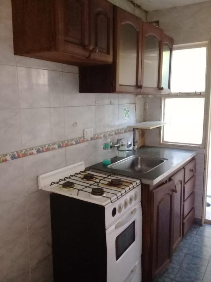 Foto Departamento en Venta en  Virreyes,  San Fernando  CARLOS CASRES al 2900
